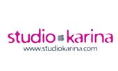 Studio Karina