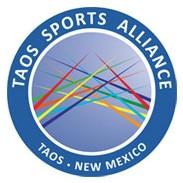 Taos Sports Alliance