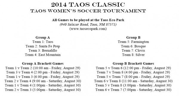 Tournament_schedule