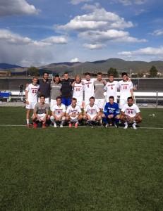 UNM_team